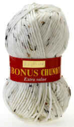 Hayfield Chunky yarns