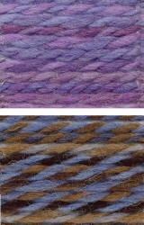 Sirdar Escape Double Knit yarn