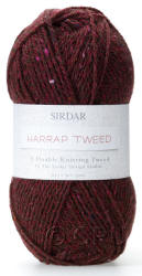 Sirdar Harrap Tweed Double Knit yarn