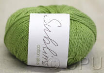 Sublime Double Knit yarns